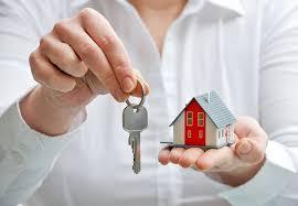 Comprar a casa dos teus sonhos ou vender o teu imóvel pode ser o maior desafio da tua vida!Como uma imobiliária pode evitar que a compra e venda de casa seja um pesadelo