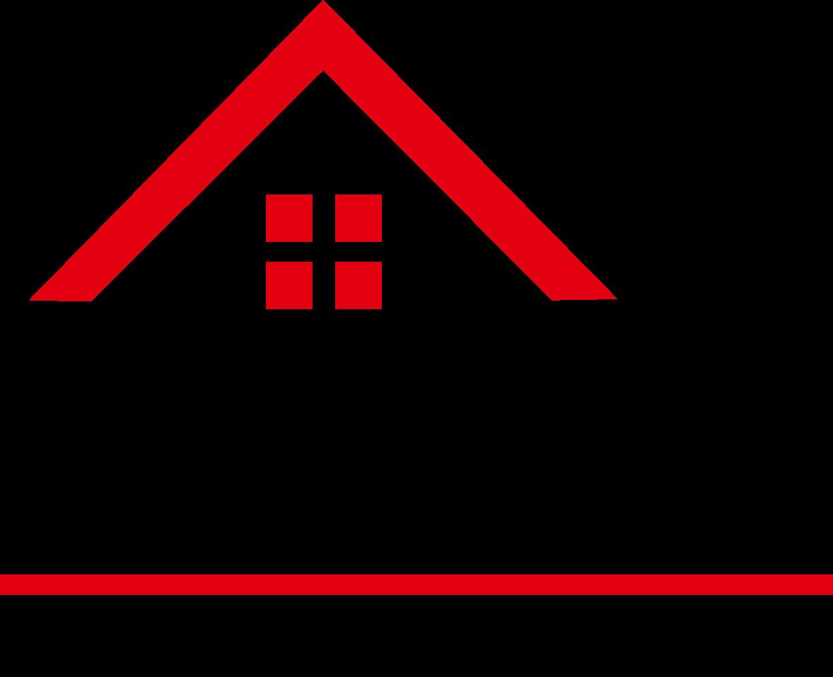 Destakmov-Mediação Imobiliária, Lda