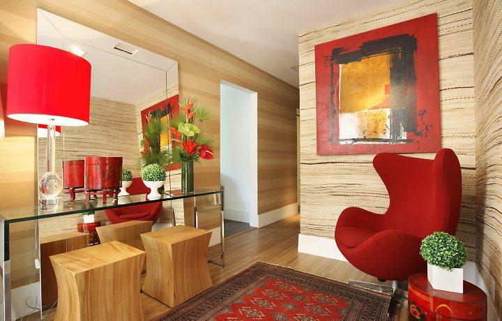 Ideias de decoração: 10 coisas das quais tens de te livrar em casa... JÁ!