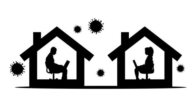 O que está a pandemia a mudar nos vários segmentos do setor imobiliário?