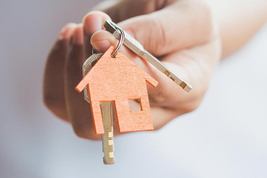 Vai comprar a sua primeira casa? Veja estas 10 dicas essenciais